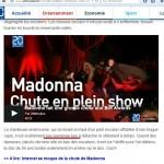 Madonna-shute-20minutes