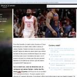 Yahoo-sports-fautes